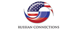 russian-connection