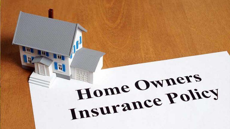 home-owner-insurance