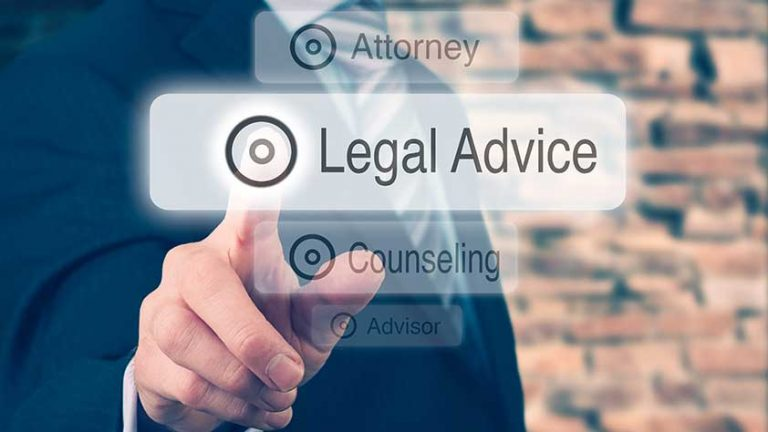 legal-tips