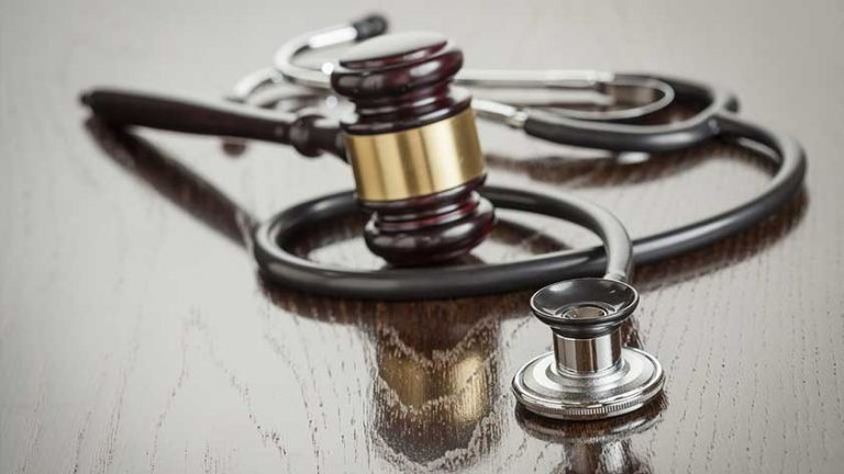 medical-malpractice-2