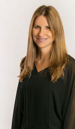 Caryn Farbman