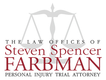 Law Offices of Steven S. Farbman