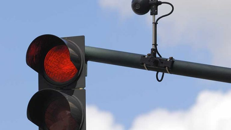 red-light-cameras-2