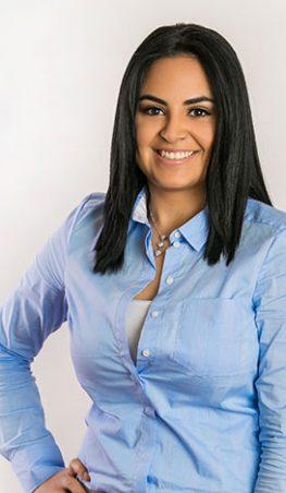 Rebeca Ventura